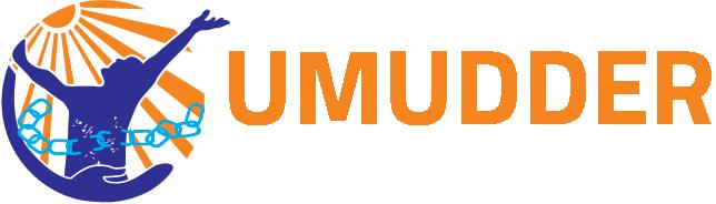 UMUDDER